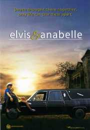 Elvis & Annabelle