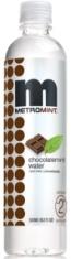 MetroMint ChocolateMint