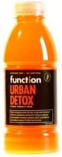 Function Urban Detox