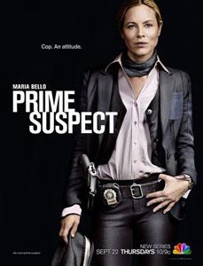 nbc-prime-suspect